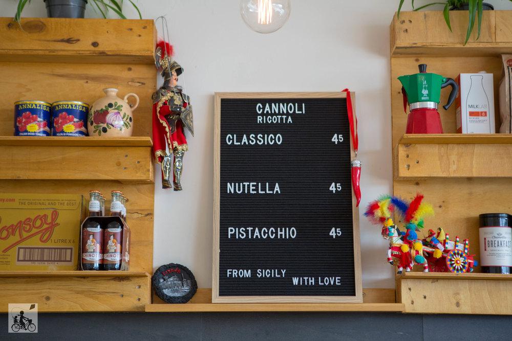 Cannoli Bar - Mamma Knows West (4 of 15).jpg