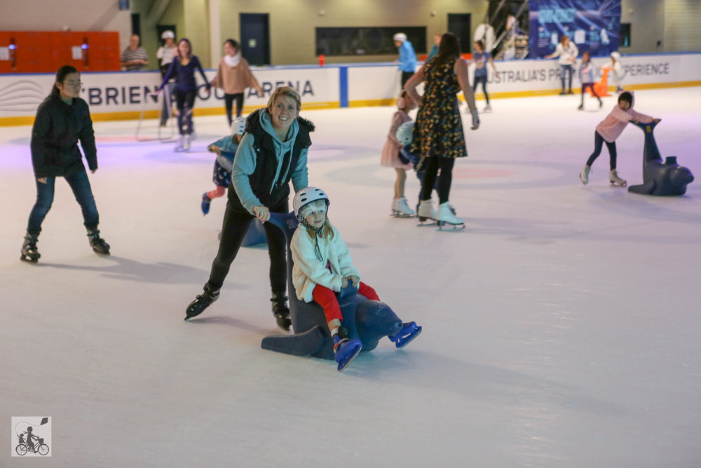 Obriens Skate Centre - Mamma Knows West (1 of 8).jpg