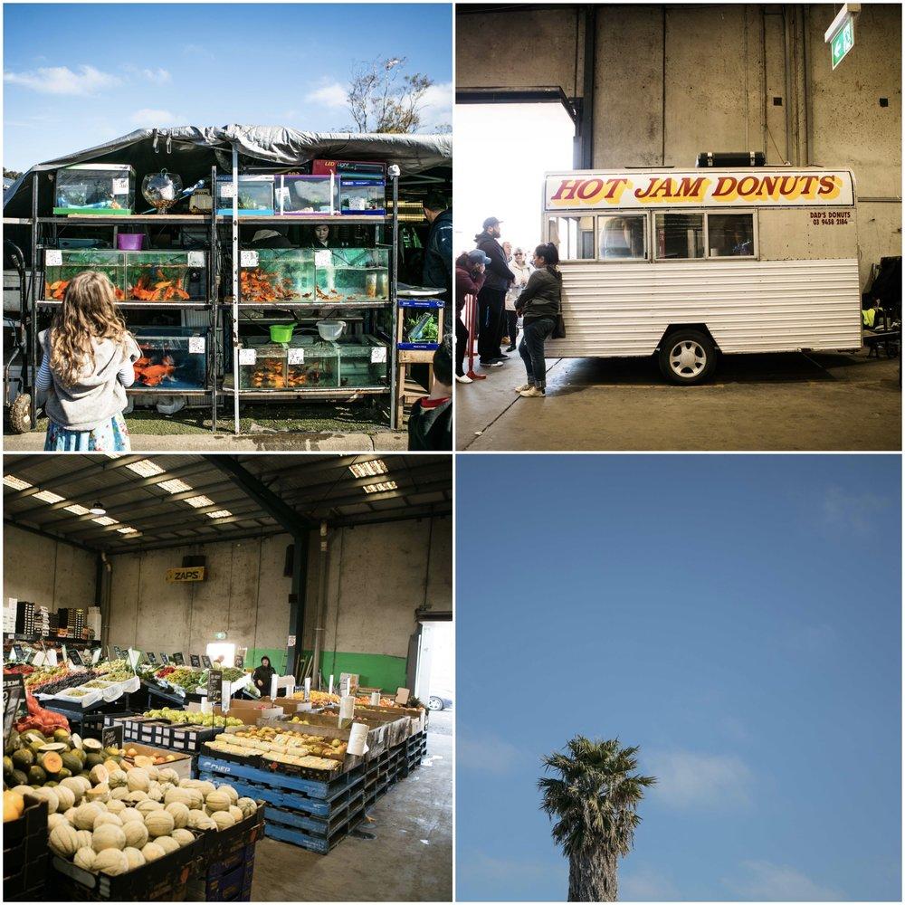 laverton market 3.jpg