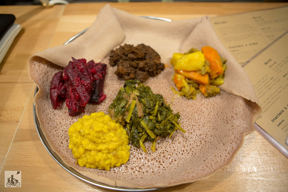 House of Injera - Mamma Knows West (20 of 26).jpg