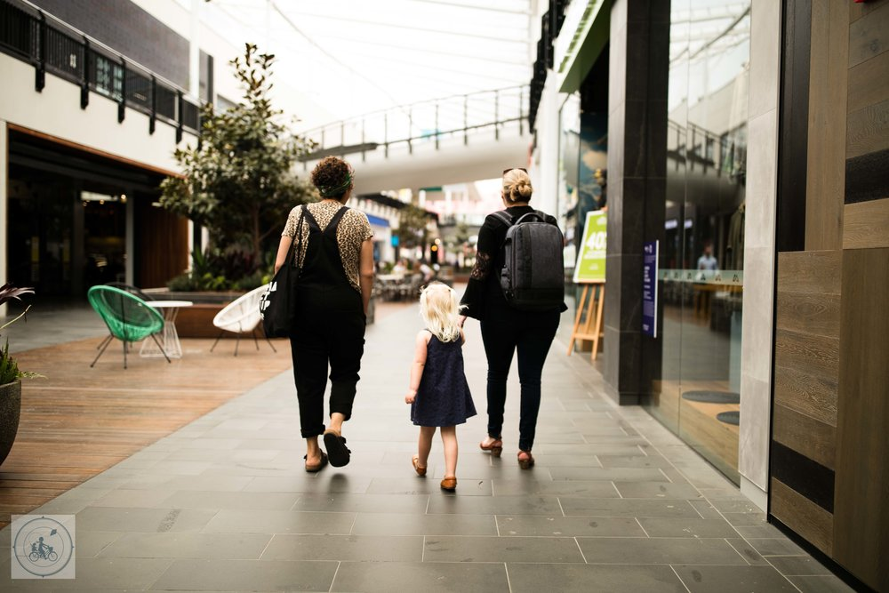 The District Docklands Mamma Knows (88 of 95).jpg