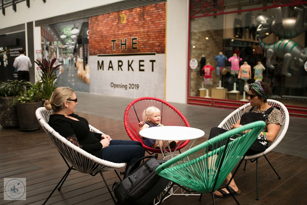 The District Docklands Mamma Knows (93 of 95).jpg