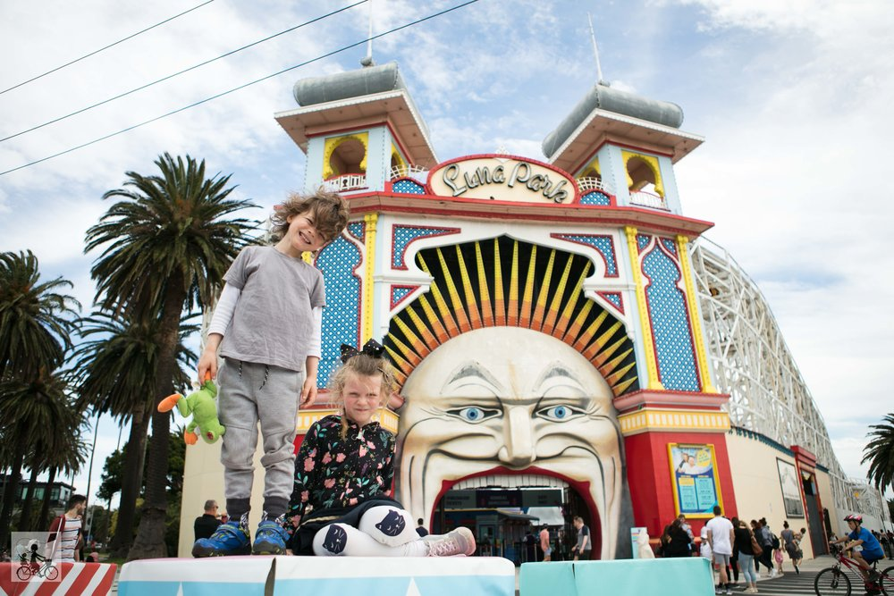 Luna Park Mamma Knows West (111 of 113).jpg