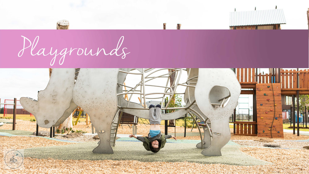 playgrounds top 10.jpg