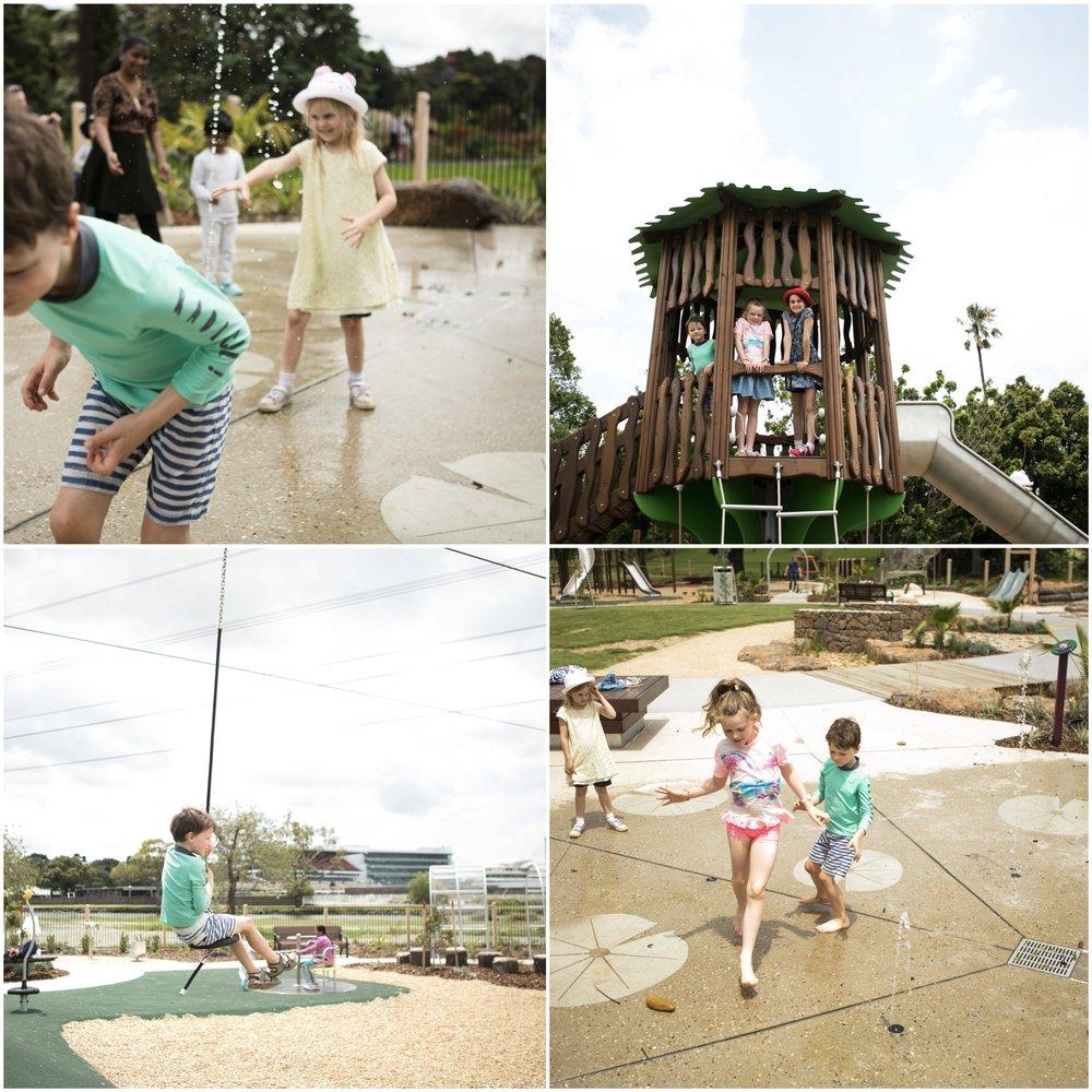 foootscray park 2.jpg