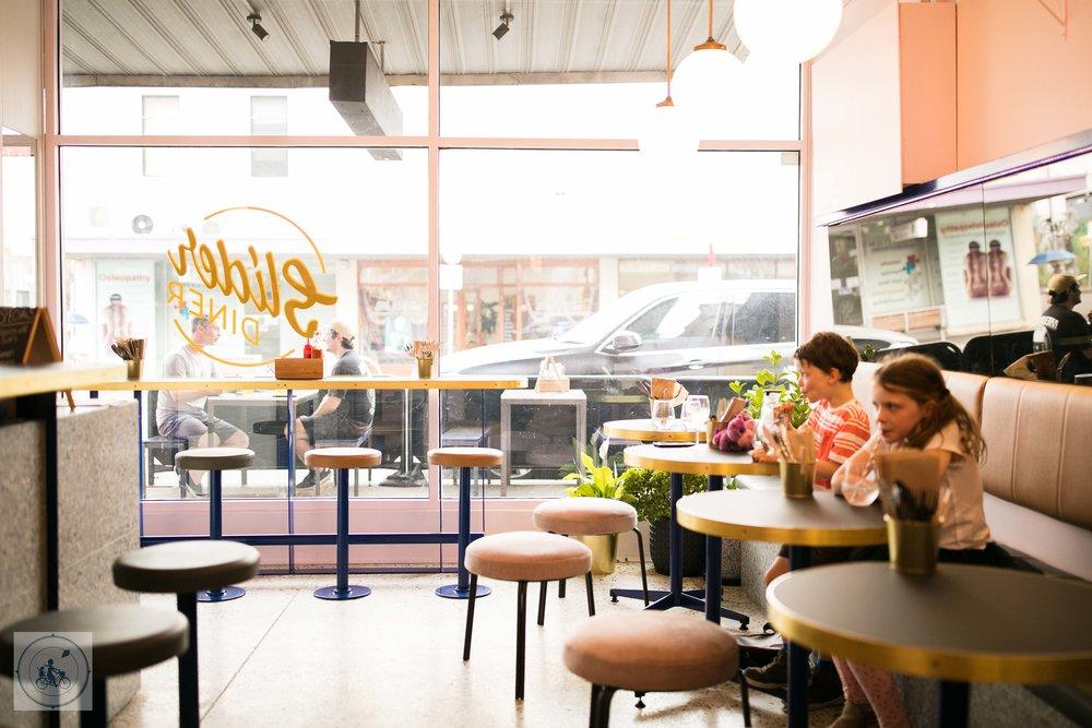 Slider Diner Mamma Knows West (13 of 46).jpg
