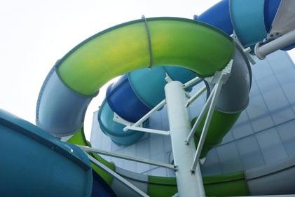 Aquapulse