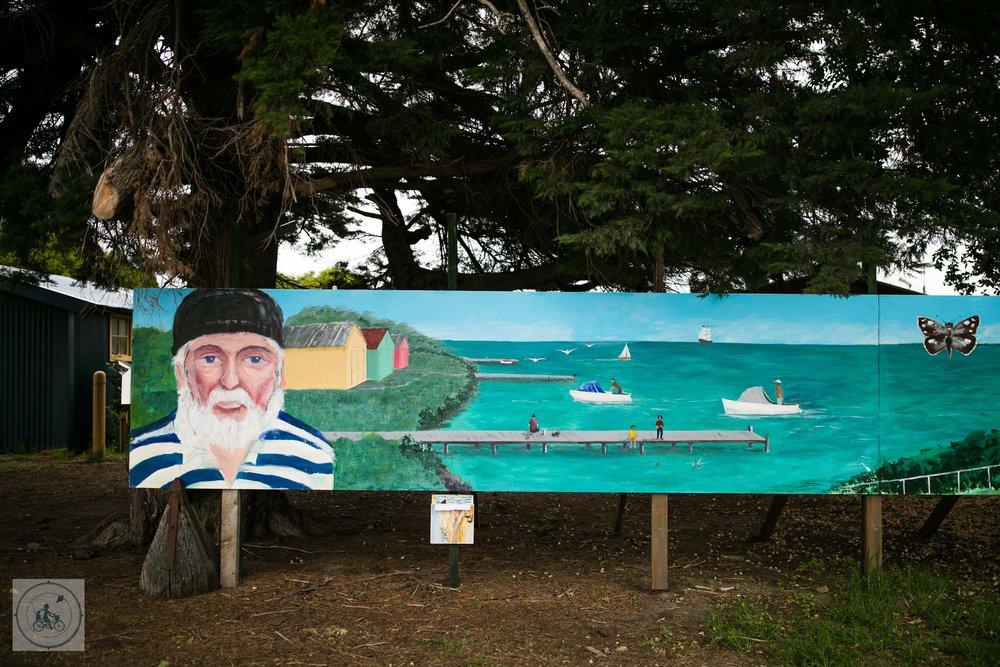 Kororoit Creek Fishing Village Mamma Knows West (3 of 19).jpg