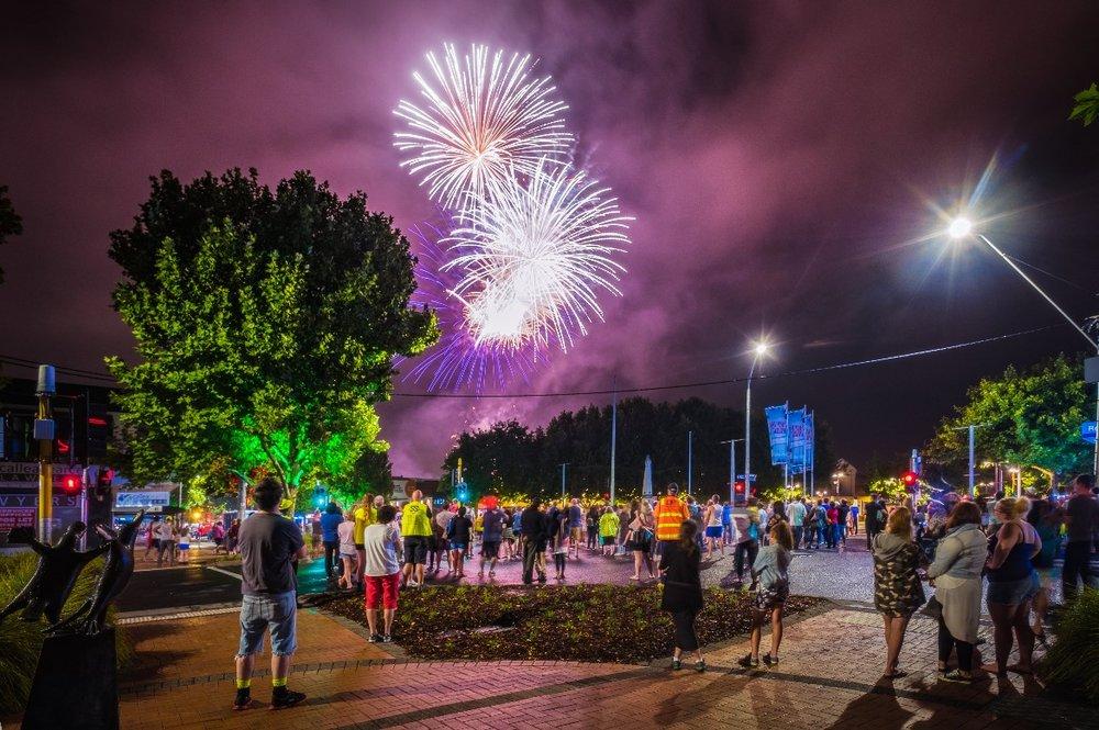 Australia Day - Fireworks from 2018.jpg