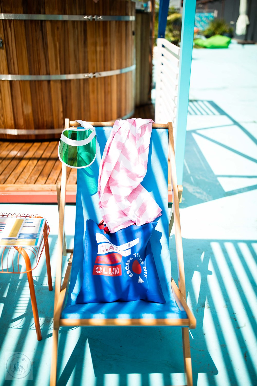 Reunion Island Pool Club Mamma Knows Melbourne (52 of 116).jpg