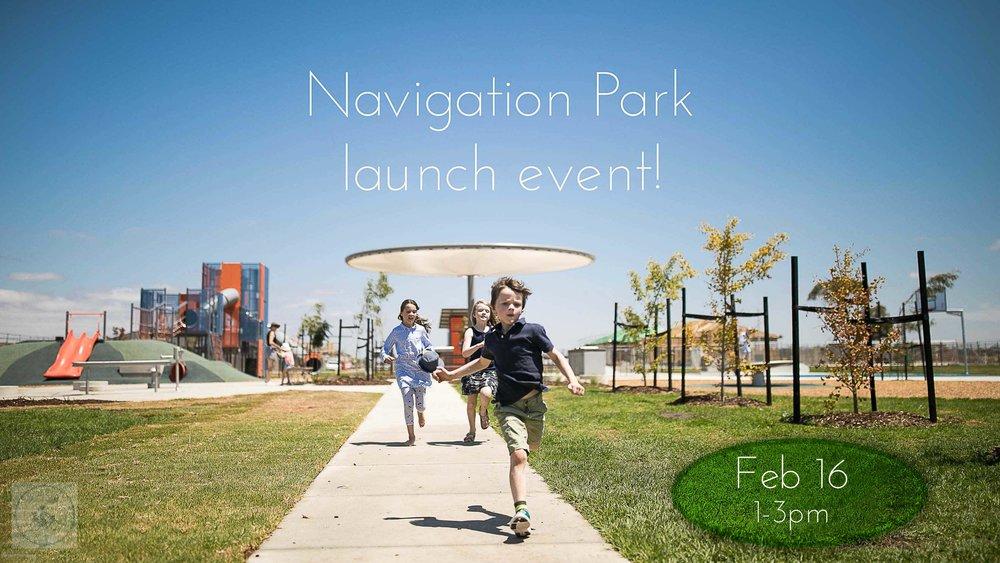 Nav Park Launch (1 of 1) copy.jpg