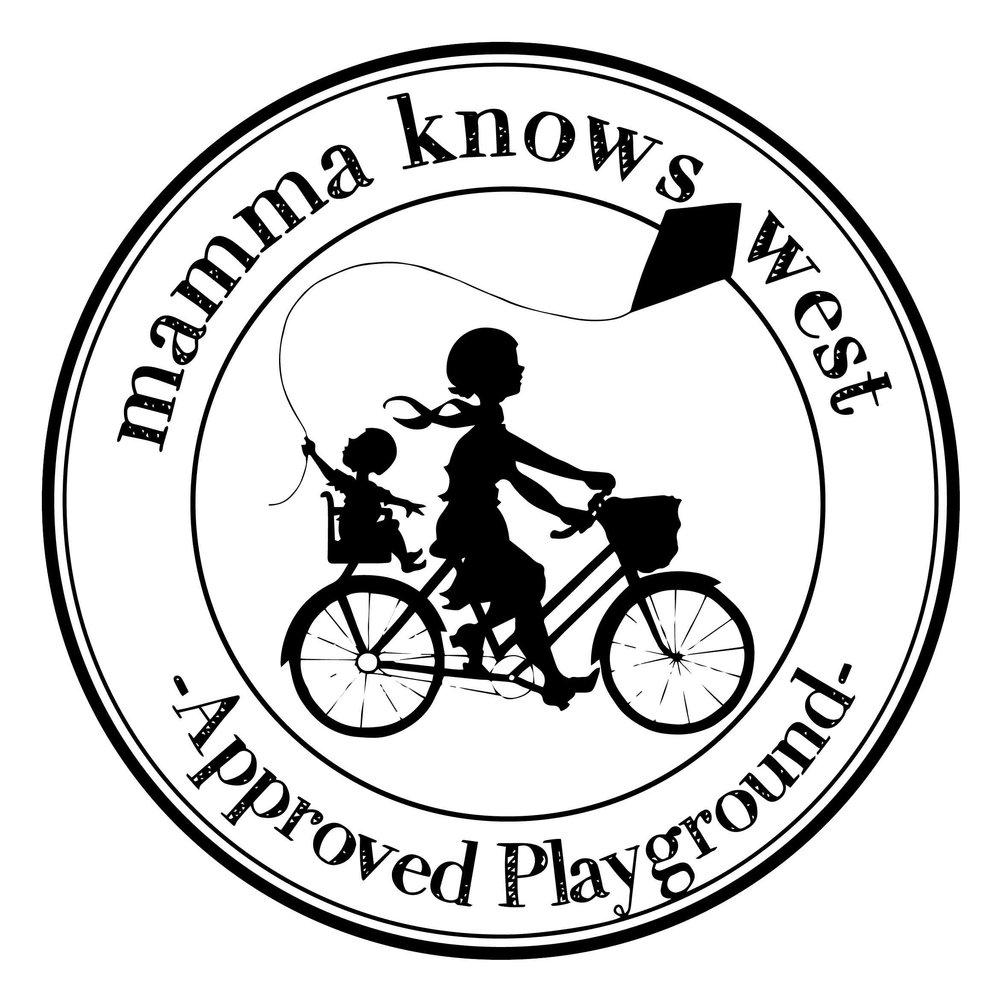approved playground.jpg