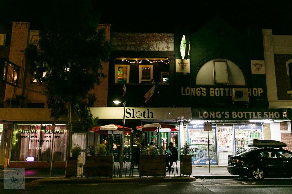 Mammas Footscray Bars (38 of 69).jpg