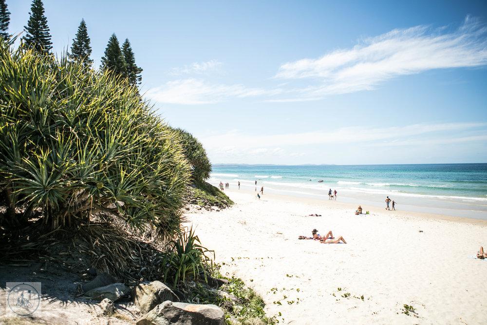 Belongil Beach Mamma Knows Byron (15 of 27).jpg