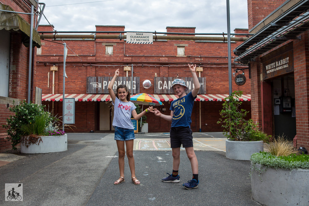 Little Creatures Geelong - Mamma Knows West (29 of 29).jpg