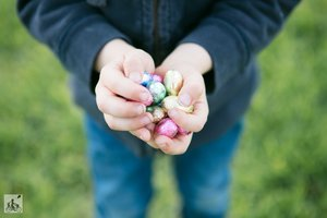 Easter+-+Mamma+Knows+West (1).jpg