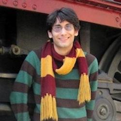 hogwarts_express.jpg