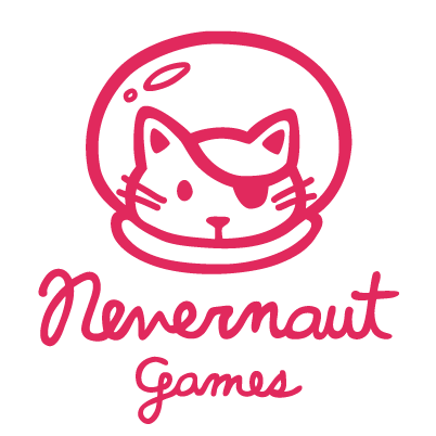 Nevernaut Games