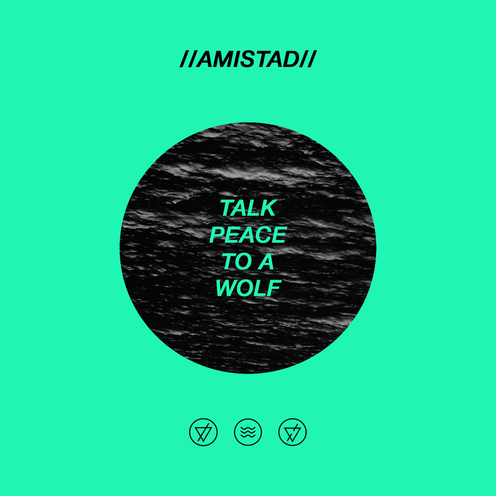 talkpeacetoawolf-cover