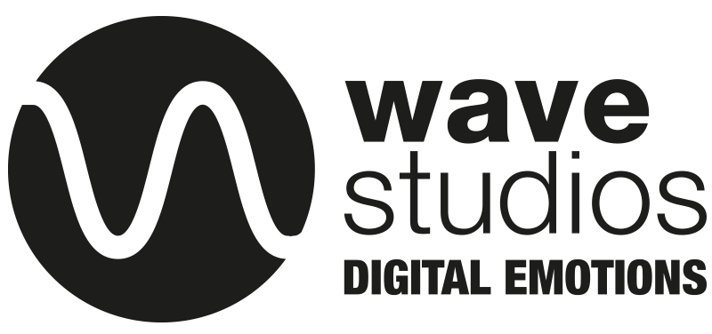 wave-studio.png