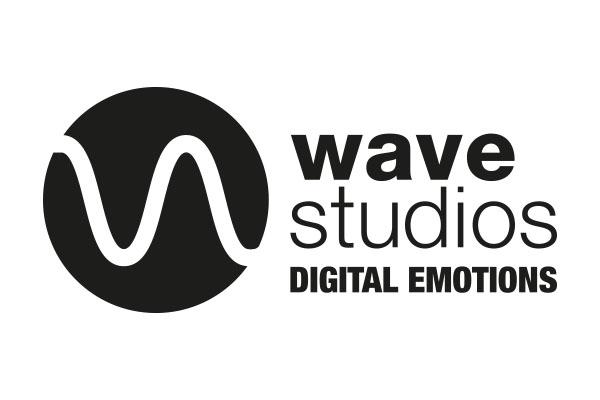 wave-studio.jpg