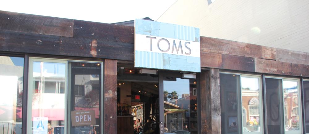 toms6.jpg