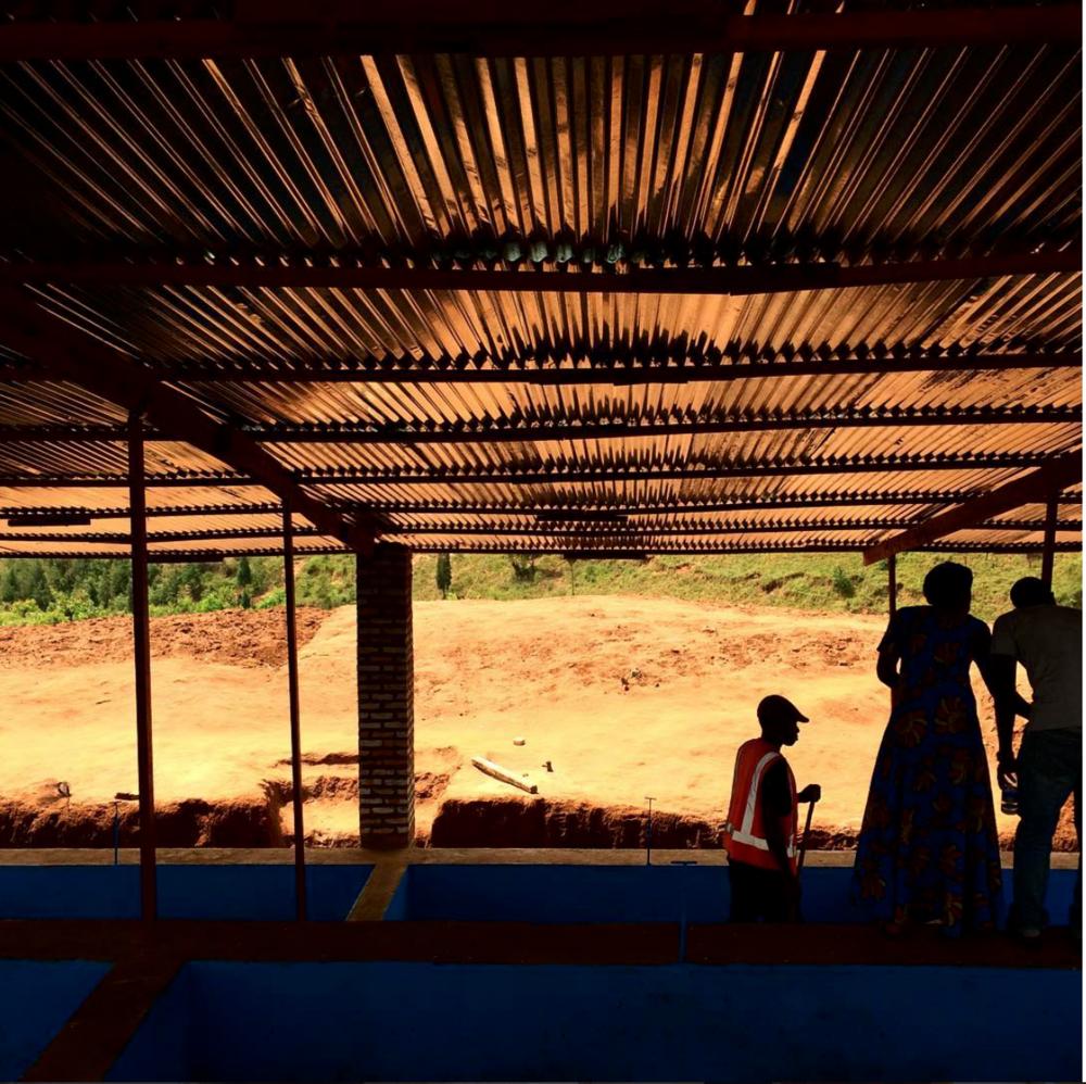 Rwanda_AleidaStone_WashingStation2.png