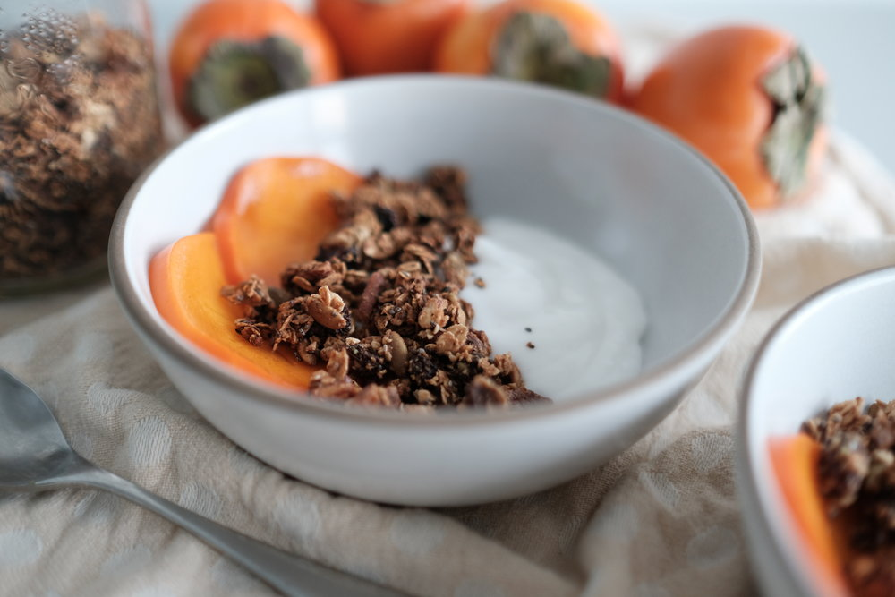 WinterGranola_CloseUp2.JPG