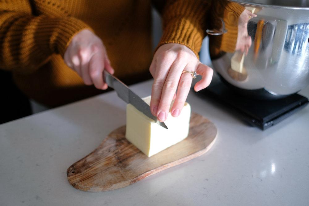 starbread_butter.jpg
