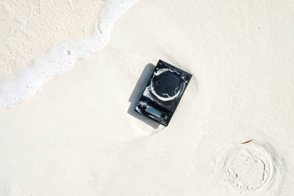 tlbcc_beach_square-78.jpg