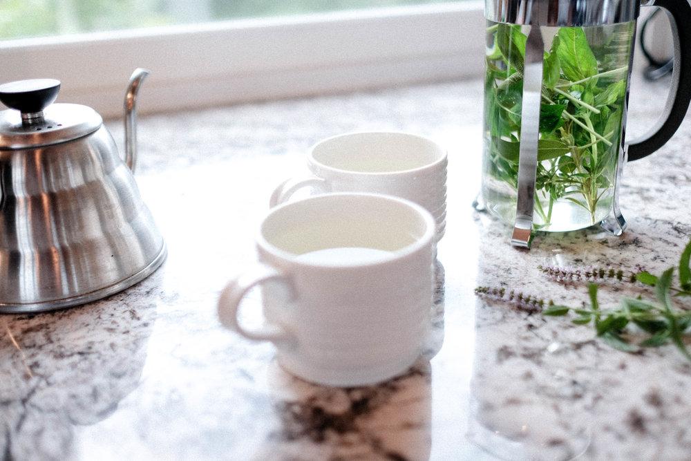 herb_garden_tea_tLBCC-94.jpg