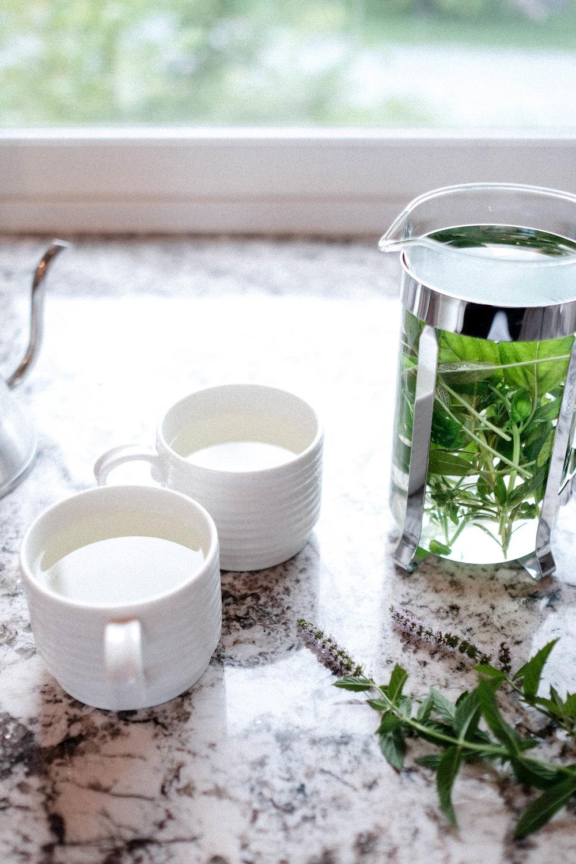 herb_garden_tea_tLBCC-83.jpg