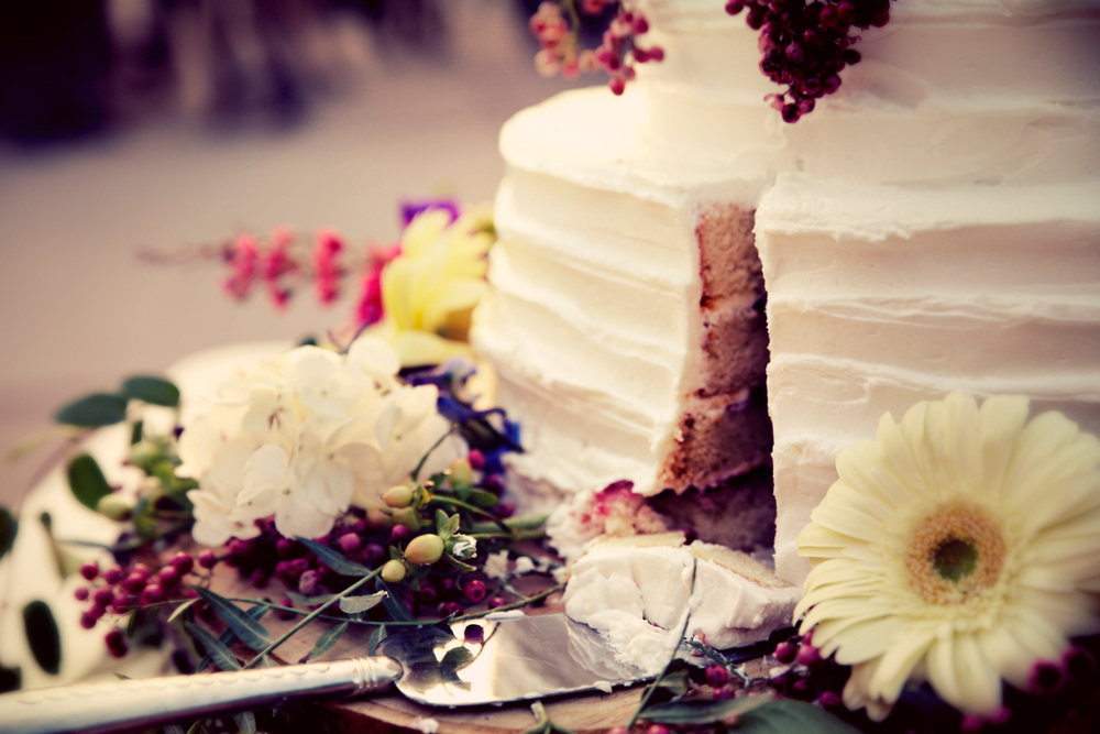 SMwedding_5.jpg