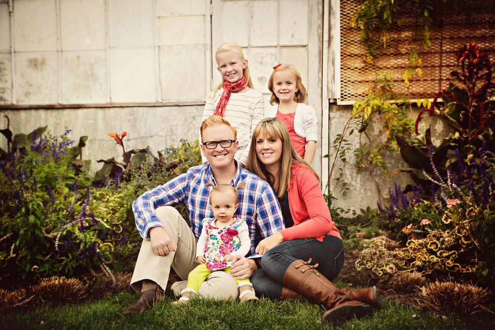 Kanefamily_3.jpg