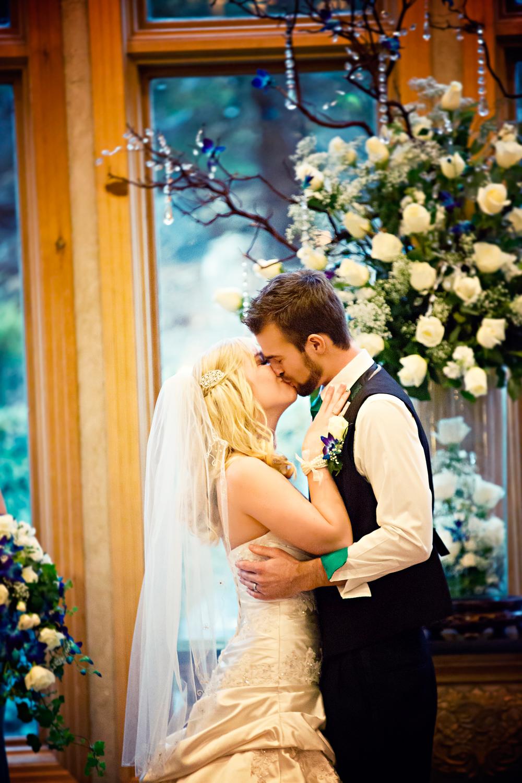 ABwedding_5.jpg