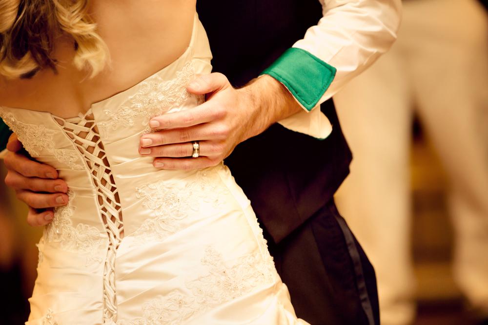 ABwedding_6.jpg