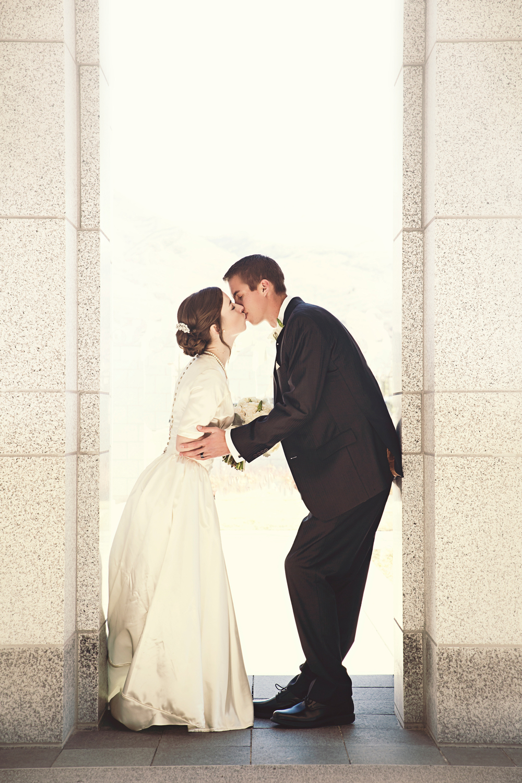 SMwedding_6.jpg