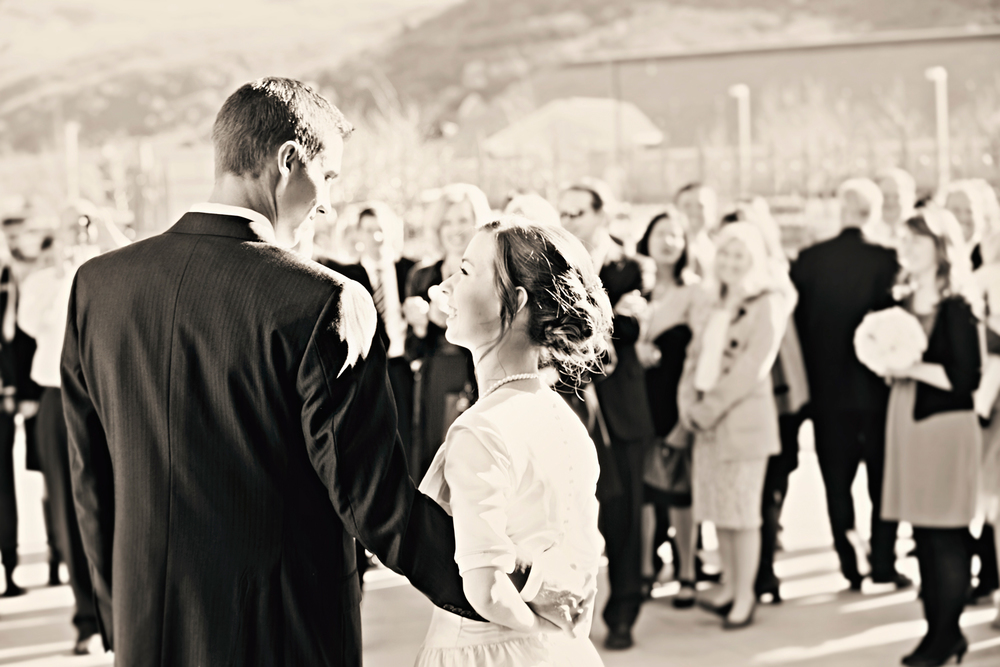 SMwedding_3.jpg