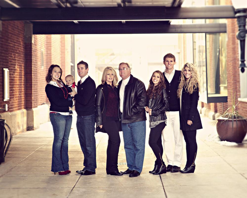 Rfamily_5.jpg