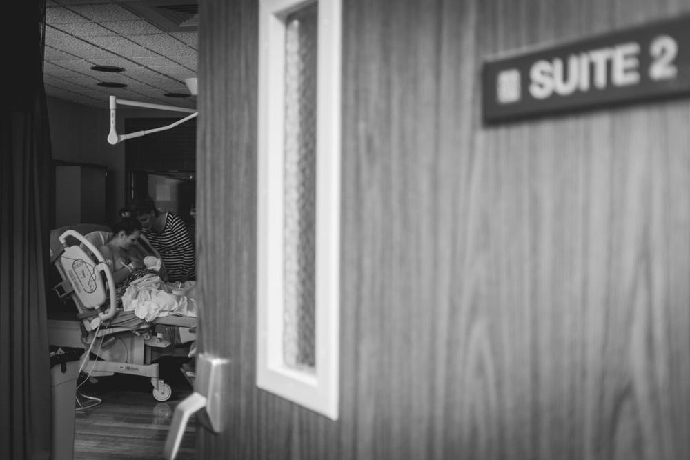 liambirthstory-71.jpg