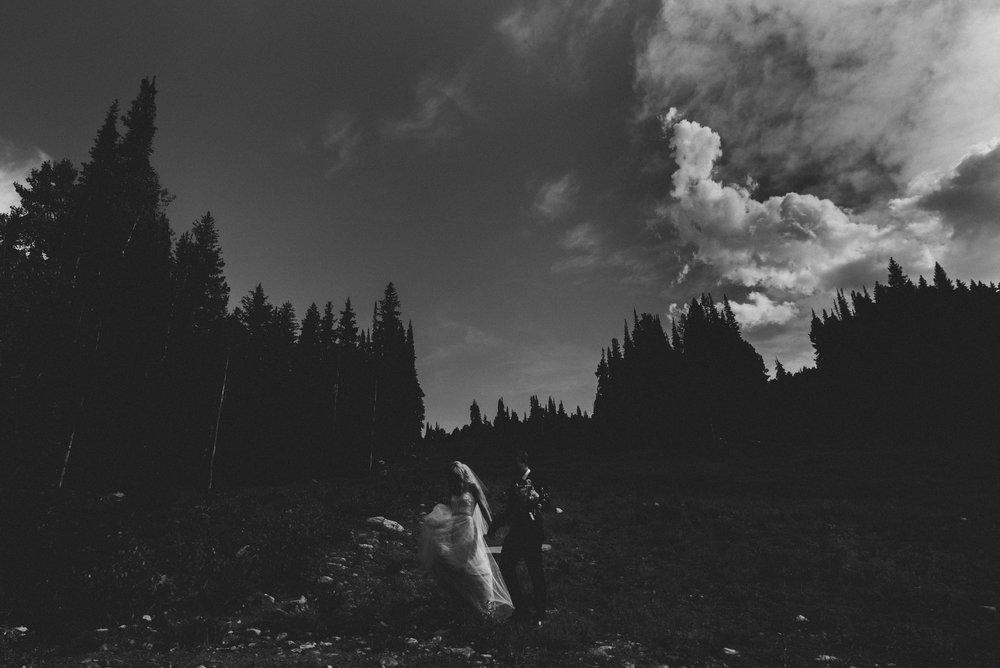 alyssasorenson-solitudeutahwedding--72.jpg