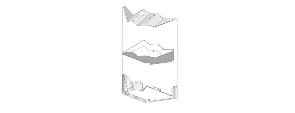 diagrammer.jpg