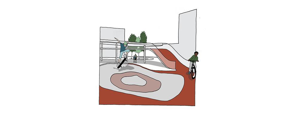 Skate_bmx.jpg