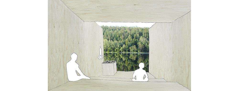 saunasommer.jpg
