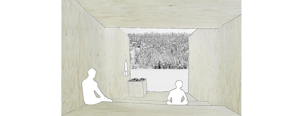 saunavinter.jpg
