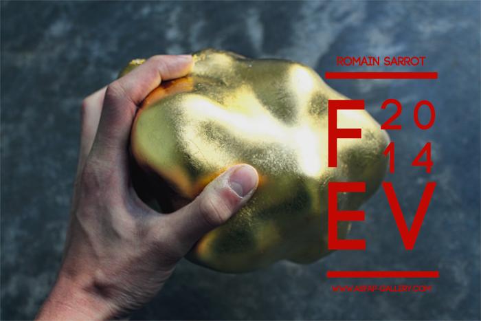 EXPO ASFAP FEV 2014.jpg