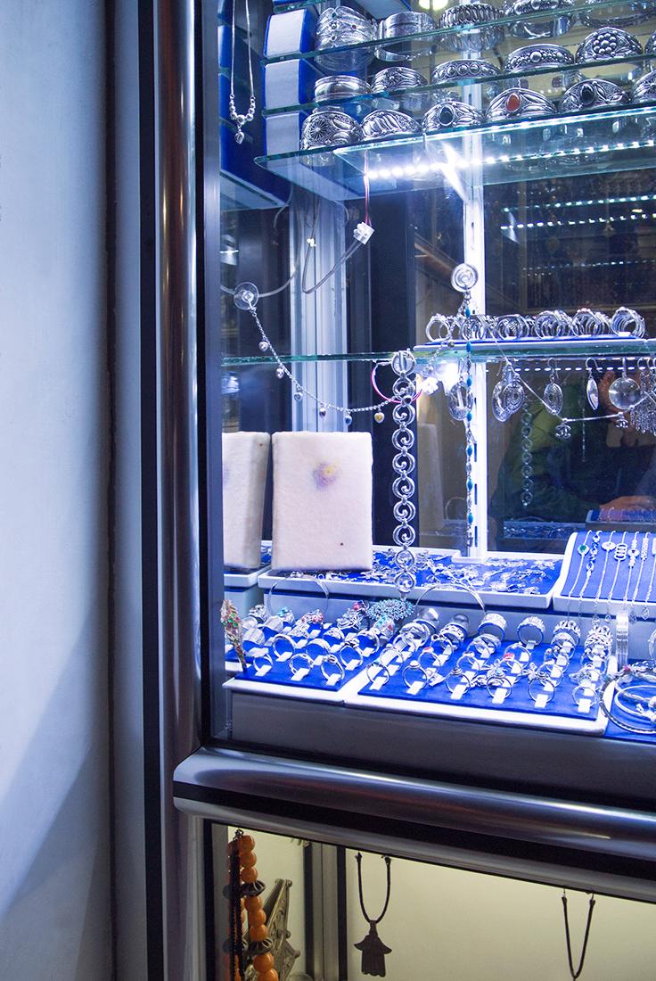 « Bleu #20 », Romain Sarrot @ Fouad Silver, Bijoutier.jpg