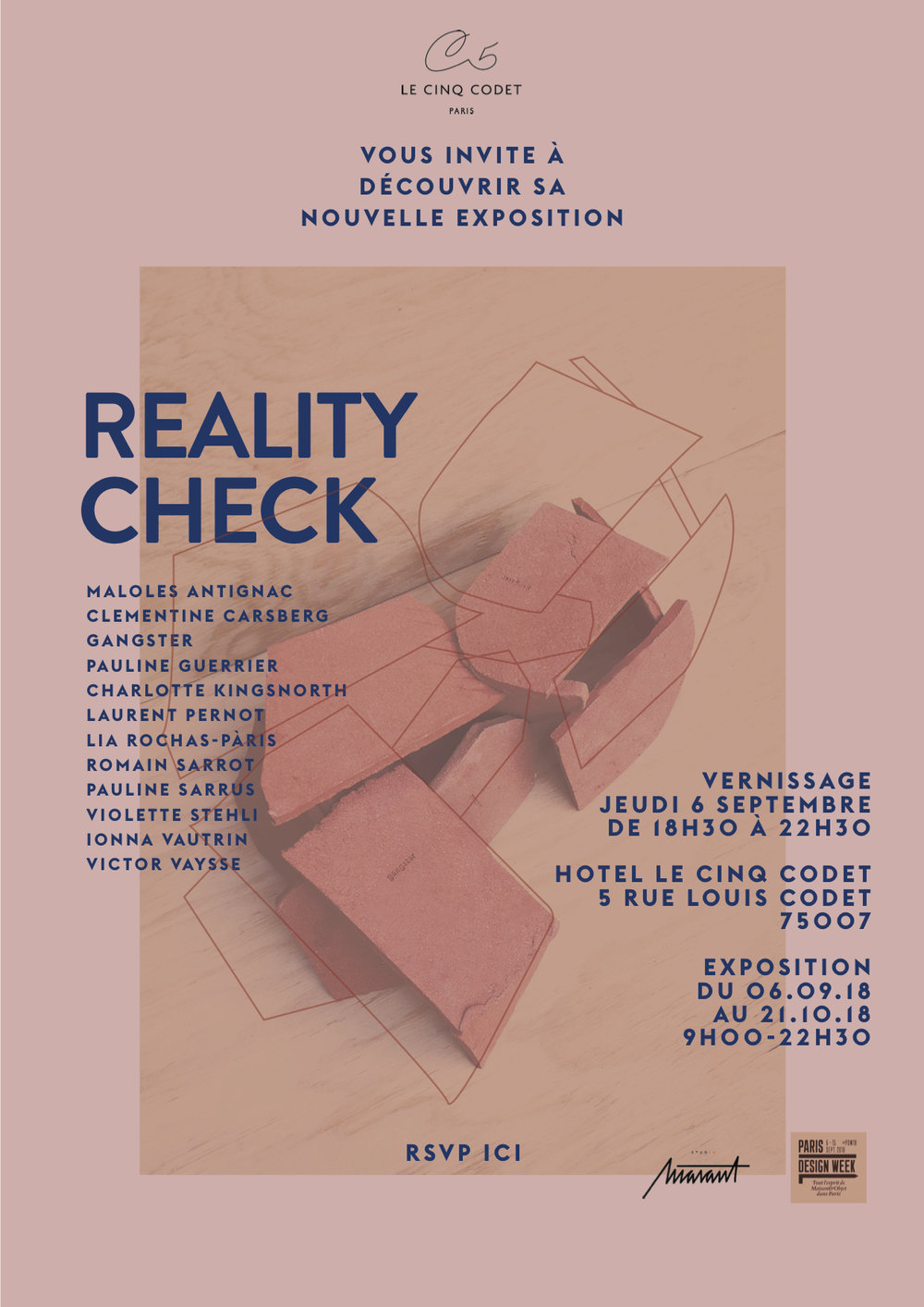 REALITY_CHECK_INVITATION.27.07.jpg