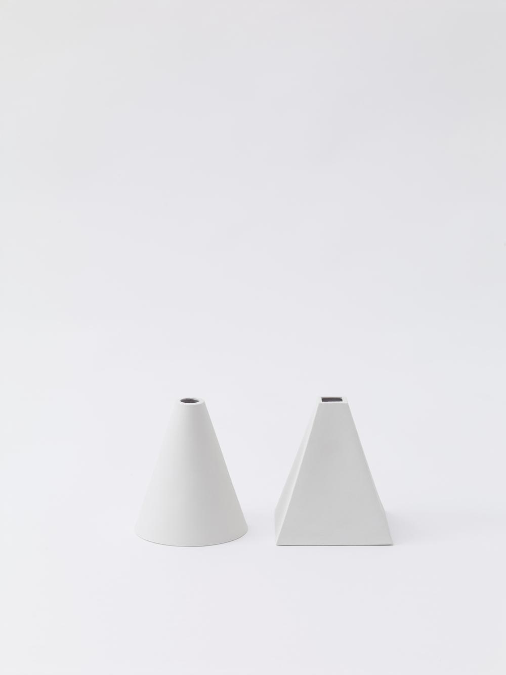 Cone_Pyramid_Marlies_Neugebauer.jpg