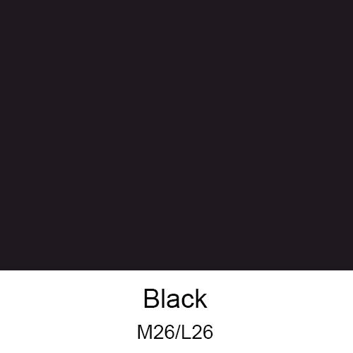 blacklam.jpg